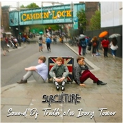 SUBCULTURE - SOUND OF TRUTH/IVORY TOWER