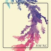 FREAS, ERICA - YOUNG
