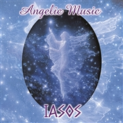 IASOS - ANGELIC MUSIC