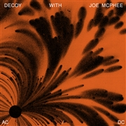 DECOY WITH JOE MCPHEE - AC/DC