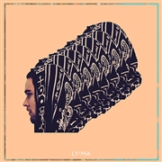 LYMA - IN BETWEEN SHIFTS