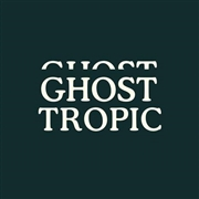 AMEEL, BRECHT - GHOST TROPIC O.S.T.