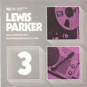 PARKER, LEWIS - THE 45 COLLECTION NO. 3