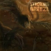 STROKING BREEZE - AS ILLUSIONS START TO FADE
