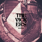 VICKERS - GHOSTS