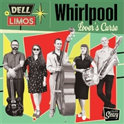 DELL LIMOS - WHIRLPOOL/LOVER'S CURSE