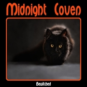 MIDNIGHT COVEN - BEWITCHED