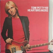 PETTY, TOM -& THE HEARTBREAKERS- - DAMN THE TORPEDOES