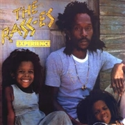 RASS-ES BAND - EXPERIENCE