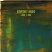 MAI, LUCA T. - HEAVENLY GUIDE