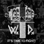 WARDOGS - IT'S TIME TO FIGHT!