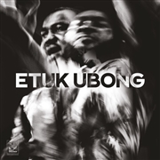 UBONG, ETUK - AFRICA TODAY