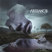 ABEYANCE - PORTRAITS OF MANKIND