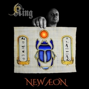KING SVK - NEW AEON