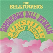 BELLTOWERS - TOMRROW WILL REMAIN/SUNSHINE NURSERY RHYMES