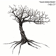 BLACK NOODLE PROJECT - CODE 2.0
