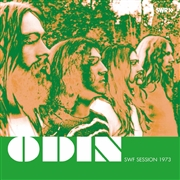ODIN - SWF SESSION 1973