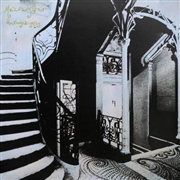 MAZZY STAR - SHE HANGS BRIGHTLY (COL)