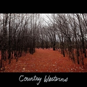 COUNTRY WESTERNS - COUNTRY WESTERNS