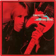 PETTY, TOM -& THE HEARTBREAKERS- - LONG AFTER DARK