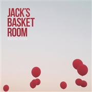 JACK'S BASKET ROOM - PIECES OF ME