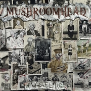 MUSHROOMHEAD - A WONDERFUL LIFE (2LP)