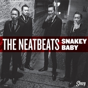 NEATBEATS - SNAKEY BABY
