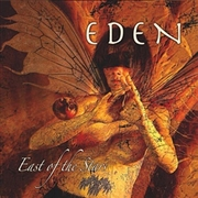 EDEN - EAST OF THE STARS