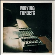 MOVING TARGETS - HUMBUCKER