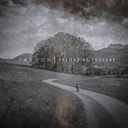 JARGON - FADING THOUGHT
