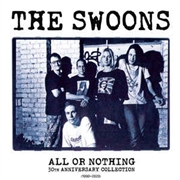 SWOONS - ALL OR NOTHING
