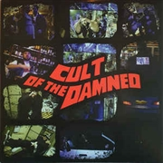 CULT OF THE DAMNED - OFFICE/CASTLES
