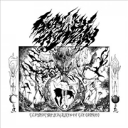 DEADLIGHT SANCTUARY - THAUMATURGICAL RITES OF THE DAMNED