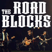 ROADBLOCKS - TROUBLED TIMES