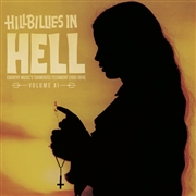 VARIOUS - HILLBILLIES IN HELL, VOL. XI