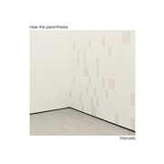 NEAR THE PARENTHESIS - INTERVALS