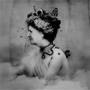 MONOLORD - EMPRESS RISING - INSTRUMENTAL (2LP)