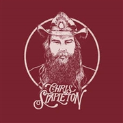 STAPLETON, CHRIS - FROM A ROOM, VOLUME 2