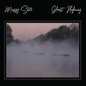 MAZZY STAR - GHOST HIGHWAY (2LP)