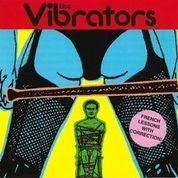 VIBRATORS - FRENCH LESSONS WITH CORRECTION!