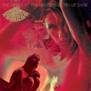 ACID MOTHERS TEMPLE & THE MELTING PARAISO U.F.O. - (BLUE) THE RIPPER AT THE HEAVEN'S GATES OF DARK (