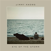 JIMMY KNOWS - PILOT/EYE OF THE STORM
