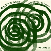 ELITE BEAT - SELECTED RHYTHMS, VOL.2