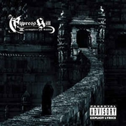 CYPRESS HILL - III - TEMPLES OF BOOM (2LP)