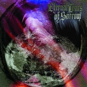 ETERNAL TEARS OF SORROW - VILDA MANNU (BLUE)