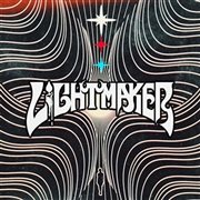 LIGHTMAKER - LIGHTMAKER