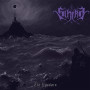 SINIRA - THE EVERLORN