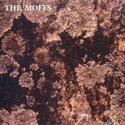 MOFFS - ENTOMOLOGY