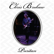 BROKAW, CHRIS - PURITAN