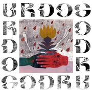 URDOG - LONG SHADOWS: 2003-2006